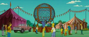 File:The Simpsons Movie 114.JPG