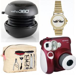 ... teenagers christmas gifts for teenagers christmas gifts for teenagers