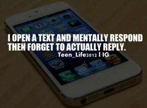 cool, cute, phone, quotes, teens