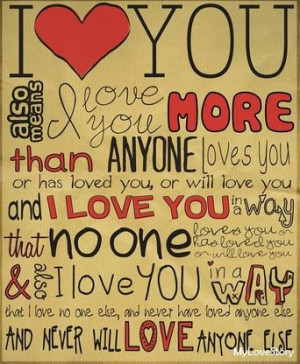 Country Love Quotes Monarx