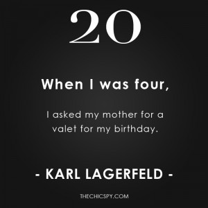 "19. ""Forgiveness isn't something I'm preoccupied with ..."