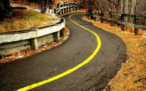 Winding-Road---Gem21