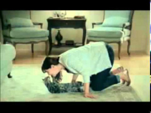 ... famous commercial herpes commercial herpes commercial between david