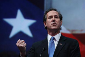 NRA Gathers In Houston For 2013 Annual Meeting - Justin Sullivan ...