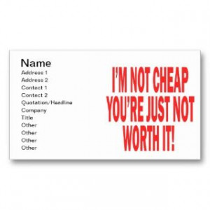 162623744_funny-quotes-business-cards-191-funny-quotes-business-.jpg
