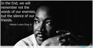 Martin Luther King Jr Quotes On Character. QuotesGram