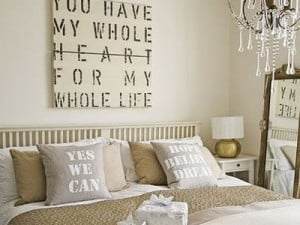Quotes To Hang On Wall Images