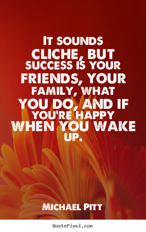 ... quotes motivational quotes inspirational quotes friendship quotes