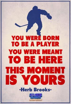 ... Hockey, Hockey Mom, Hockey Players, Herbs Brooks, Hockey Quotes