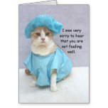 Funny+get+well+wishes+after+surgery