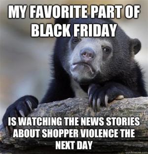 Funny Friday at Work Memes