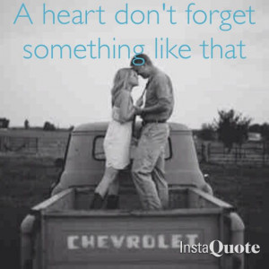 Country Couple Love Quotes Country quotes love
