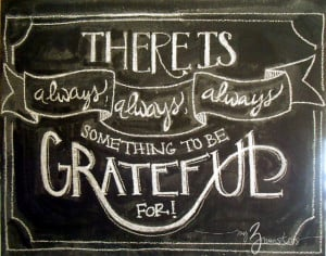 ... art, quotes for chalkboards, chalkboard quotes, chalkboard sayings