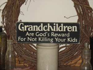 Search Results for: Funny Quotes About Grandchildren