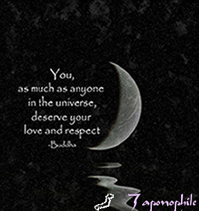 buddha quotes Images and Graphics