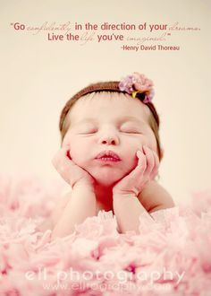Quotes On 6 Months Of Baby ~ quotes on Pinterest | 86 Pins