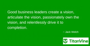 ... quote from jack welch business business motivational quotes jack welch