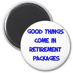 funny retirement quotes lifting the mood of a farewell speech funny ...