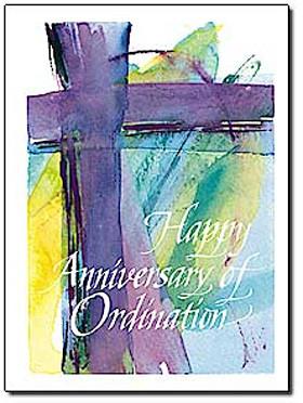 Happy-Anniversary-of-Ordination-Card21472lg.jpg