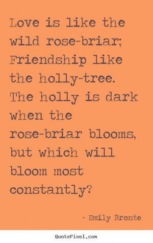 More Love Quotes | Inspirational Quotes | Friendship Quotes | Success ...
