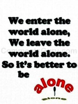 Cool sayings, cool sayings and quotes, cool quotes and sayings