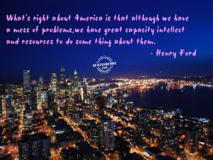 File Name : America+Quotes+%286%29.jpg Resolution : 1280 x 960 pixel ...