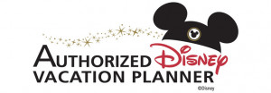Ready to plan your very own Disney vacation? Start here by requesting ...