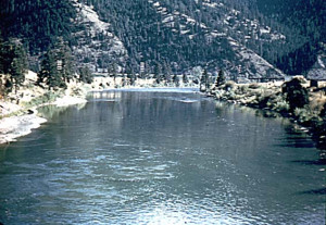 Missoula, montana - Missoula, Montana wallpaper