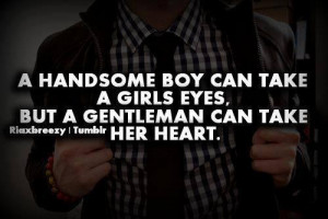 ... Are Handsome Quotes , Handsome Quotes For Men , Cute Quotes For Him