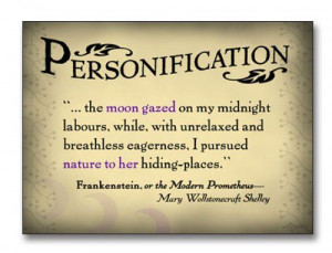 Mary Wollstonecraft Shelley quotes