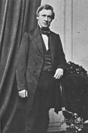 Asa Gray Pictures