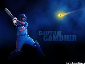 Funny Quotes Gambhir Virat Kohli Yuvraj Singh Suresh Raina Harbhajan ...