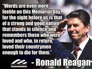 famous-veterans-day-quotes-ronald-reagan-2.jpg