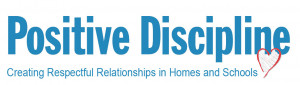 Home Products Classes and Workshops Facebook Page Private Social ...