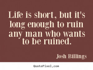 ... more life quotes inspirational quotes friendship quotes love quotes