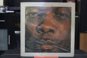 john lee hooker quotes my style is all to myself john lee hooker