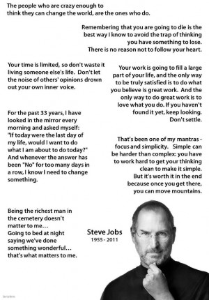 Steve-Jobs-Quotes-collection