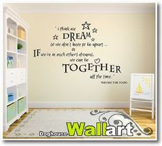 ... more pooh nurseries quotes nurseries pooh quotes wall sayings nursery