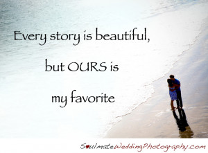 wedding quotes wedding photographer motivational quotes wedding ...