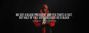 Dizzy Wright Quotes Cover Facebook