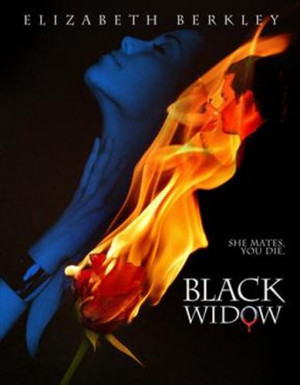 Black Widow (TV)