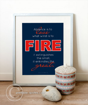 Printable Firefighters Prayer Printable art, printable quote