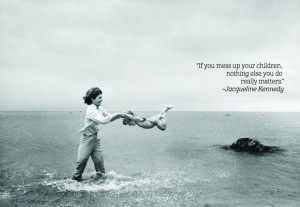 jackie_kennedy_quotes_elementsdesign