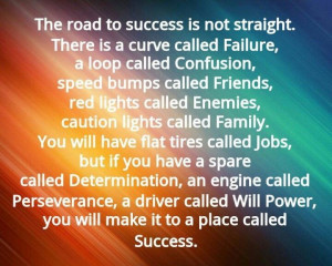 quotes+about+road+trips | Road trip
