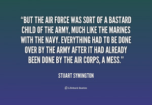 Air Force Quotes Preview quote