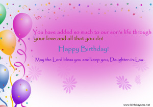 Birthday-Wishes-for-Daughter-in-Law-3.jpg