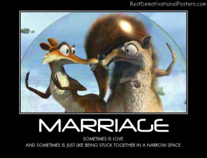 Funny Quotes About Love And Marriage