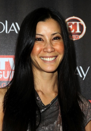 Lisa ling quotes wallpapers