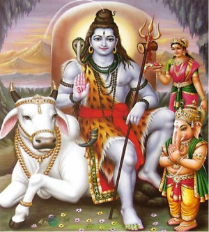 ... India ) constantly quote Devdutt Pattanaik onmatters of Hindu faith