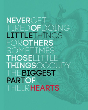quotes about helping others famous inspirational quotes about helping ...